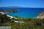 Istro Kreta - Departement Lassithi - Foto 8 - Foto van De Griekse Gids