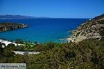 Istro Kreta - Departement Lassithi - Foto 9 - Foto van De Griekse Gids