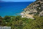 Istro Kreta - Departement Lassithi - Foto 11 - Foto van De Griekse Gids
