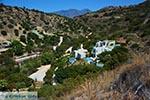 Istro Kreta - Departement Lassithi - Foto 13 - Foto van De Griekse Gids