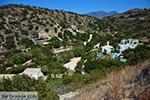 Istro Kreta - Departement Lassithi - Foto 14 - Foto van De Griekse Gids