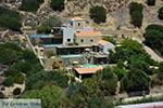 Istro Kreta - Departement Lassithi - Foto 15 - Foto van De Griekse Gids
