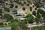 Istro Kreta - Departement Lassithi - Foto 16 - Foto van De Griekse Gids