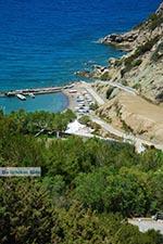 Istro Kreta - Departement Lassithi - Foto 17 - Foto van De Griekse Gids