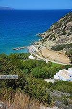 Istro Kreta - Departement Lassithi - Foto 18 - Foto van De Griekse Gids