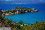 Istro Kreta - Departement Lassithi - Foto 19 - Foto van De Griekse Gids
