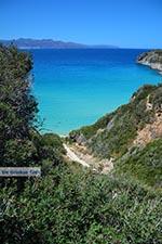 Istro Kreta - Departement Lassithi - Foto 20 - Foto van De Griekse Gids