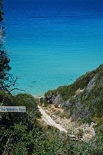 Istro Kreta - Departement Lassithi - Foto 21 - Foto van De Griekse Gids