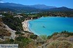 Istro Kreta - Departement Lassithi - Foto 23 - Foto van De Griekse Gids