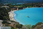 Istro Kreta - Departement Lassithi - Foto 24 - Foto van De Griekse Gids