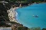 Istro Kreta - Departement Lassithi - Foto 25 - Foto van De Griekse Gids