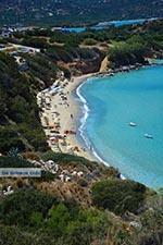 Istro Kreta - Departement Lassithi - Foto 26 - Foto van De Griekse Gids