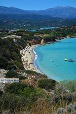 Istro Kreta - Departement Lassithi - Foto 27 - Foto van De Griekse Gids