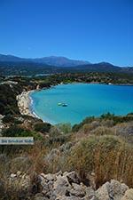 Istro Kreta - Departement Lassithi - Foto 29 - Foto van De Griekse Gids