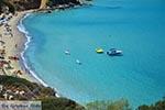 Istro Kreta - Departement Lassithi - Foto 30 - Foto van De Griekse Gids