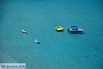 Istro Kreta - Departement Lassithi - Foto 31 - Foto van De Griekse Gids