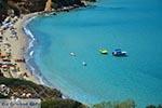 Istro Kreta - Departement Lassithi - Foto 32 - Foto van De Griekse Gids