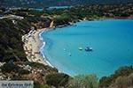 Istro Kreta - Departement Lassithi - Foto 34 - Foto van De Griekse Gids