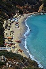 Istro Kreta - Departement Lassithi - Foto 35 - Foto van De Griekse Gids