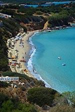 Istro Kreta - Departement Lassithi - Foto 36 - Foto van De Griekse Gids