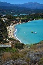 Istro Kreta - Departement Lassithi - Foto 37 - Foto van De Griekse Gids