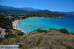Istro Kreta - Departement Lassithi - Foto 39 - Foto van De Griekse Gids