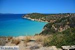 Istro Kreta - Departement Lassithi - Foto 40 - Foto van De Griekse Gids