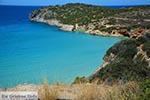 Istro Kreta - Departement Lassithi - Foto 41 - Foto van De Griekse Gids