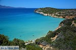 Istro Kreta - Departement Lassithi - Foto 42 - Foto van De Griekse Gids