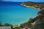 Istro Kreta - Departement Lassithi - Foto 43 - Foto van De Griekse Gids