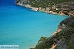 Istro Kreta - Departement Lassithi - Foto 44 - Foto van De Griekse Gids