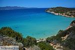 Istro Kreta - Departement Lassithi - Foto 45 - Foto van De Griekse Gids