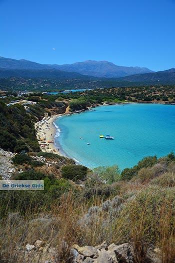 Istro Kreta - Departement Lassithi - Foto 28 - Foto van De Griekse Gids