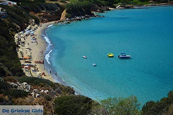 Istro Kreta - Departement Lassithi - Foto 33 - Foto von GriechenlandWeb.de