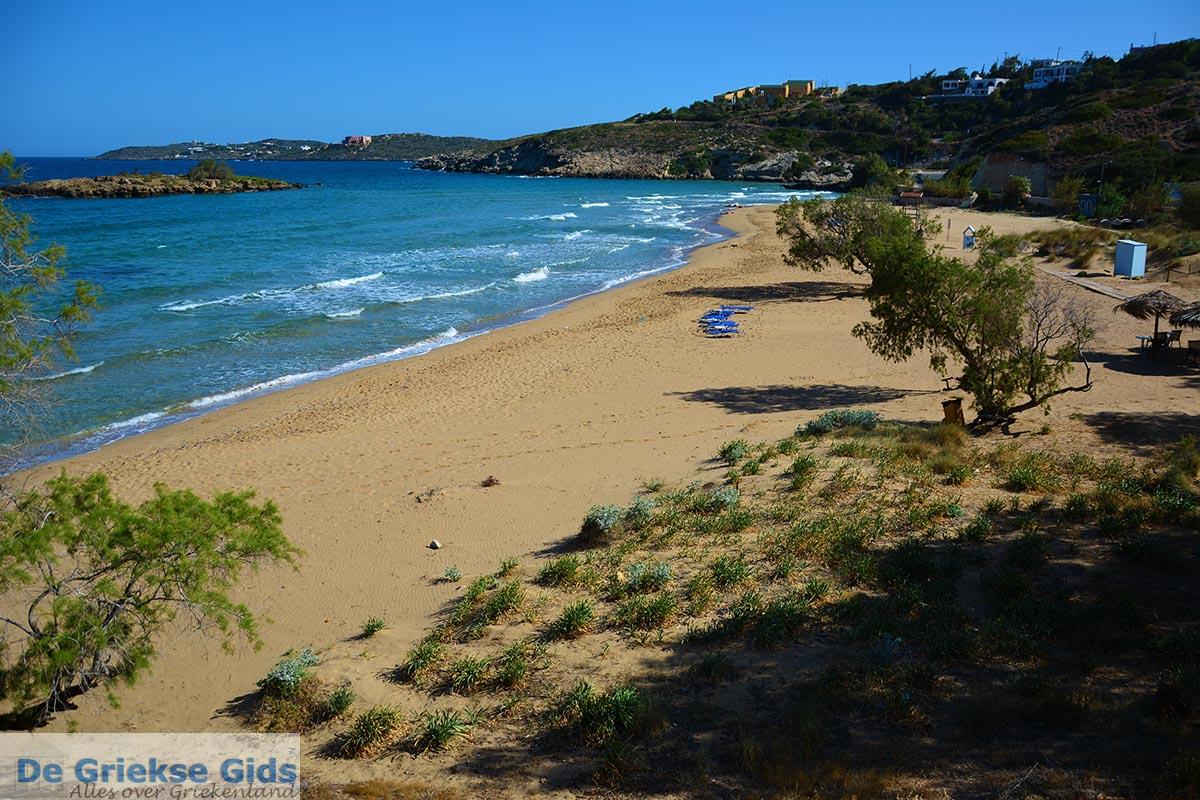 foto Kalathas - Chorafakia Kreta - Departement Chania - Foto 21