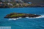 Kalathas - Chorafakia Kreta - Departement Chania - Foto 1 - Foto van De Griekse Gids