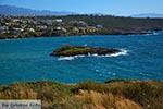 Kalathas - Chorafakia Kreta - Departement Chania - Foto 2 - Foto van De Griekse Gids