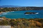 Kalathas - Chorafakia Kreta - Departement Chania - Foto 3 - Foto van De Griekse Gids