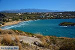 Kalathas - Chorafakia Kreta - Departement Chania - Foto 4 - Foto van De Griekse Gids