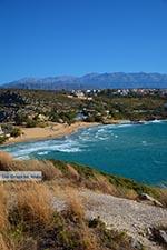 Kalathas - Chorafakia Kreta - Departement Chania - Foto 6 - Foto van De Griekse Gids