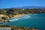Kalathas - Chorafakia Kreta - Departement Chania - Foto 7 - Foto van De Griekse Gids