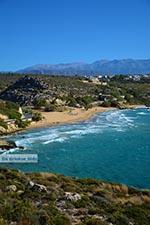 Kalathas - Chorafakia Kreta - Departement Chania - Foto 9 - Foto van De Griekse Gids