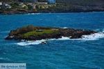 Kalathas - Chorafakia Kreta - Departement Chania - Foto 11 - Foto van De Griekse Gids