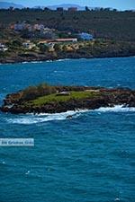 Kalathas - Chorafakia Kreta - Departement Chania - Foto 12 - Foto van De Griekse Gids