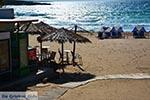 Kalathas - Chorafakia Kreta - Departement Chania - Foto 13 - Foto van De Griekse Gids