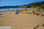 GriechenlandWeb.de Kalathas - Chorafakia Kreta - Departement Chania - Foto 14 - Foto GriechenlandWeb.de