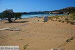 Kalathas - Chorafakia Kreta - Departement Chania - Foto 15 - Foto van De Griekse Gids