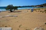 Kalathas - Chorafakia Kreta - Departement Chania - Foto 16 - Foto van De Griekse Gids