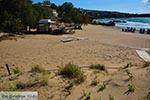 GriechenlandWeb.de Kalathas - Chorafakia Kreta - Departement Chania - Foto 17 - Foto GriechenlandWeb.de