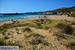 Kalathas - Chorafakia Kreta - Departement Chania - Foto 18 - Foto van De Griekse Gids